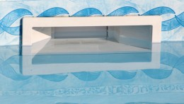 Disinfection with UV and Ozone in Public Swimming Pools