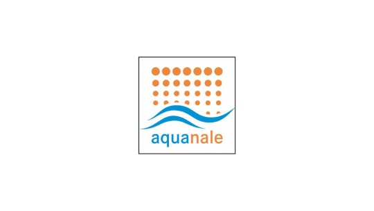 ProMinent at aquanale 2019: Swimming pool water: pure and safe