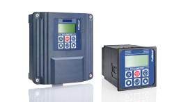 controller dulcometer compact prominent rh prominent com Aquarium Ph Controller System Hydroponic pH Controller