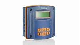 <p>Transmitter DULCOMETER<sup>®</sup> DMTa</p>