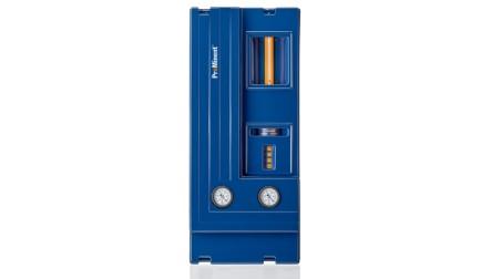 4e20d92eca3 <p>Automatic Chlorine Gas Metering System ...