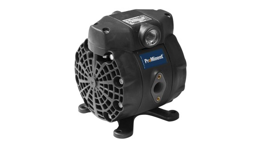 Air operated diaphragm pump duodos prominent air operated diaphragm pump duodos ccuart Images